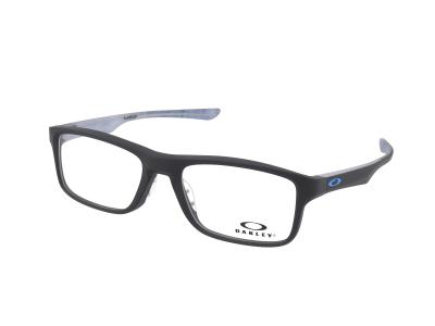 Brýlové obroučky Oakley Plank 2.0 OX8081 808101