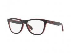 Brýlové obroučky Oakley - Oakley FROGSKIN OX8131 813101
