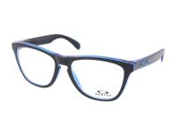 Oakley Frogskin OX8131 813103