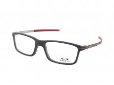 Oakley Pitchman OX8050 805005