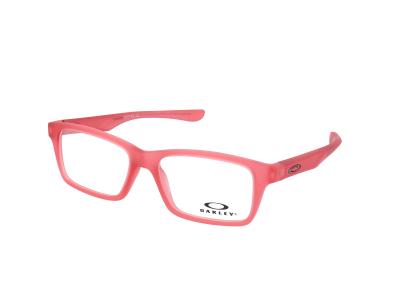 Brýlové obroučky Oakley Shifter XS OY8001 800107