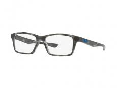 Dětské brýlové obroučky - Oakley SHIFTER XS OY8001 800105
