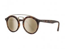 Sluneční brýle Ray-Ban - Ray-Ban RB4256 6092/5A