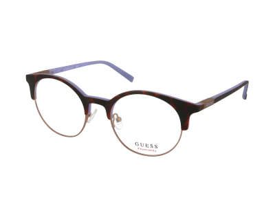 Brýlové obroučky Guess GU3025 052