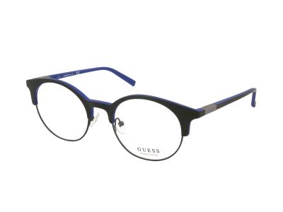 Brýlové obroučky Guess GU3025 002