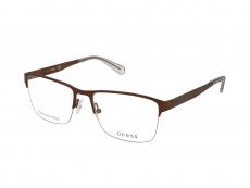 Brýlové obroučky Guess - Guess GU1935 049