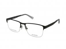 Brýlové obroučky Guess - Guess GU1935 002