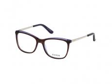 Dioptrické brýle Guess - Guess GU2641 055
