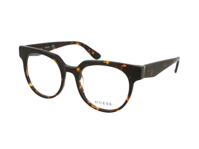 Brýlové obroučky Guess GU2652 052