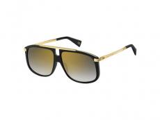 Sluneční brýle Marc Jacobs - Marc Jacobs MARC 243/S 2M2/FQ