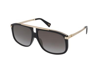 Sluneční brýle Marc Jacobs Marc 243/S 2M2/FQ