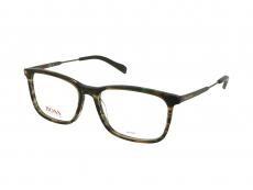 Dioptrické brýle - Boss Orange BO 0307 PF3