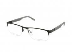 Dioptrické brýle Tommy Hilfiger - Tommy Hilfiger TH 1447 LOE
