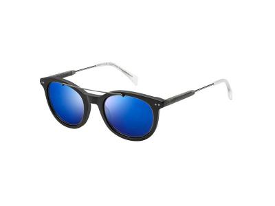 Sluneční brýle Tommy Hilfiger TH 1348/S JU4/XT