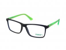 Dětské brýlové obroučky - Puma PJ0016O 002