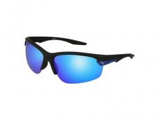 Sluneční brýle Puma - Puma PJ0028S 003
