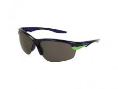 Sluneční brýle Puma - Puma PJ0028S 004