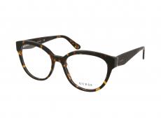 Brýlové obroučky Guess - Guess GU2651 052
