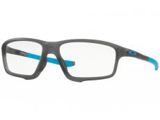 Brýlové obroučky Oakley - Oakley CROSSLINK ZERO OX8076 807601