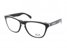 Oakley Frogskin OX8131 813104