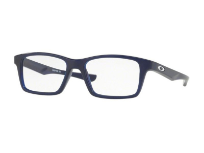 Brýlové obroučky Oakley Shifter XS OY8001 800104