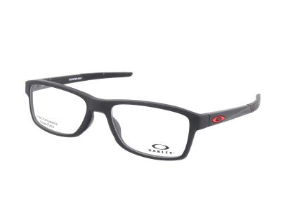 Brýlové obroučky Oakley Chamfer MNP OX8089 808901