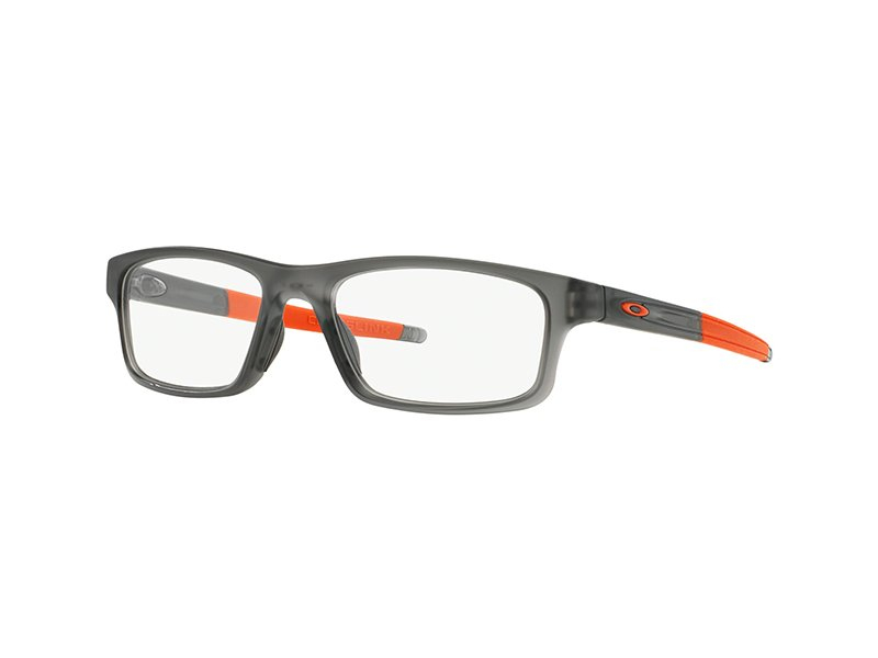 Oakley Crosslink OX8037 803706