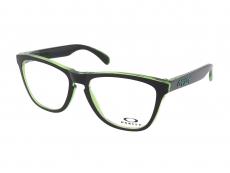 Oakley Frogskin OX8131 813102