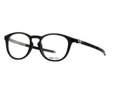 Brýlové obroučky Oakley - Oakley PITCHMAN R OX8105 810501