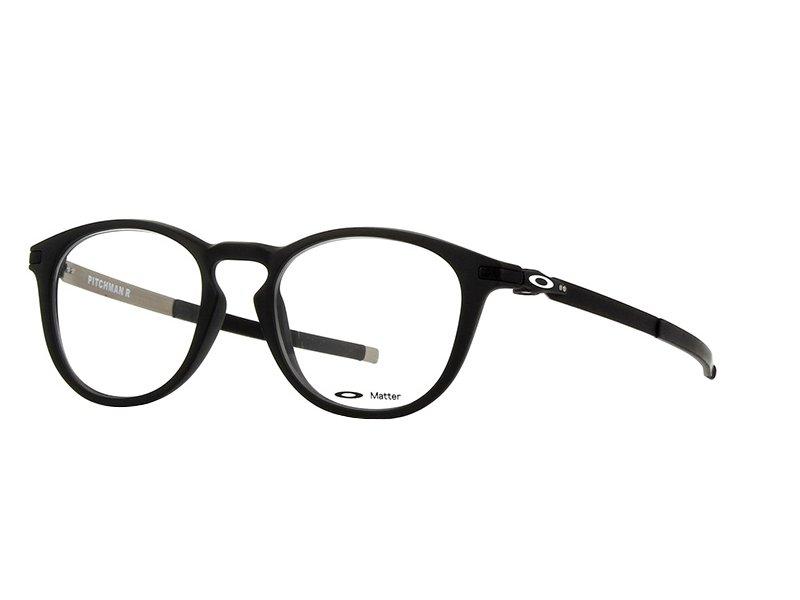 Brýlové obroučky Oakley Pitchman R OX8105 810501