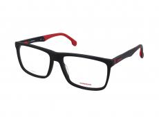 Obdélníkové dioptrické brýle - Carrera Carrera 8824/V 003