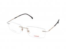 Obdélníkové dioptrické brýle - Carrera Carrera 147/V J5G