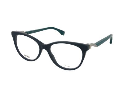 Brýlové obroučky Fendi FF 0201 4BE