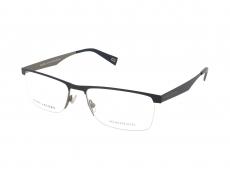 Dioptrické brýle Marc Jacobs - Marc Jacobs Marc 200 PJP
