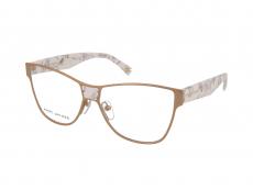 Dioptrické brýle Marc Jacobs - Marc Jacobs MARC 214 DDB