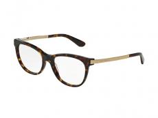 Brýlové obroučky Dolce & Gabbana - Dolce & Gabbana DG 3234 502