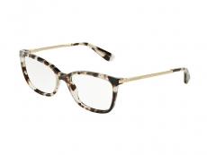 Brýlové obroučky Dolce & Gabbana - Dolce & Gabbana DG 3243 2888