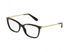 Dioptrické brýle Dolce & Gabbana - Dolce & Gabbana DG 3243 501