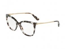Dioptrické brýle Dolce & Gabbana - Dolce & Gabbana DG 3259 2888