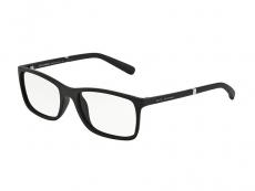 Dioptrické brýle Dolce & Gabbana - Dolce & Gabbana DG 5004 2616