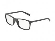 Dioptrické brýle Dolce & Gabbana - Dolce & Gabbana DG 5004 2651