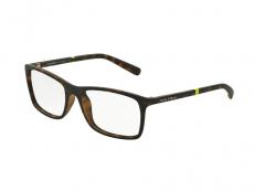 Dioptrické brýle Dolce & Gabbana - Dolce & Gabbana DG 5004 2980