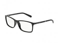 Brýlové obroučky Dolce & Gabbana - Dolce & Gabbana DG 5004 501