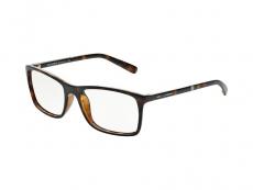Dioptrické brýle Dolce & Gabbana - Dolce & Gabbana DG 5004 502