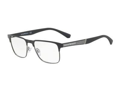 Brýlové obroučky Emporio Armani EA 1061 3001