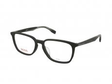 Dioptrické brýle - Boss Orange BO 0316/F 003