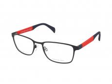 Dioptrické brýle Tommy Hilfiger - Tommy Hilfiger TH 1272 4NP