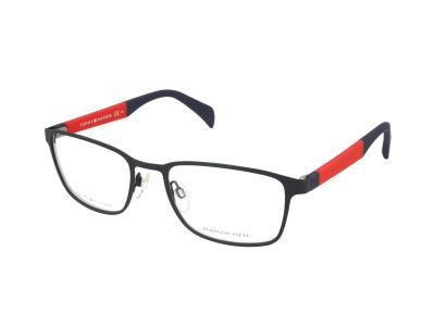 Brýlové obroučky Tommy Hilfiger TH 1272 4NP