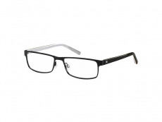 Dioptrické brýle Tommy Hilfiger - Tommy Hilfiger TH 1127 59G