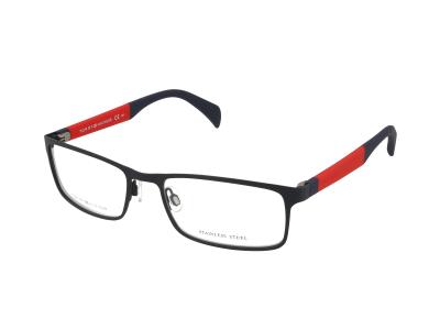 Brýlové obroučky Tommy Hilfiger TH 1259 4NP